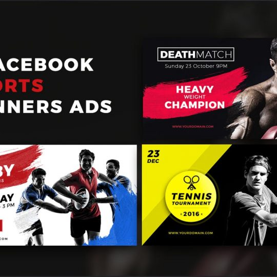 sample-facebook-graphic-packs