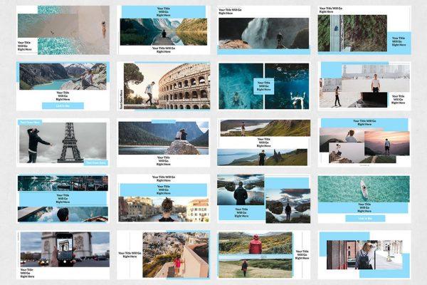 facebook graphics design samples image